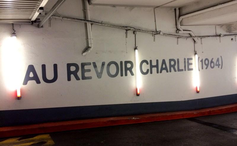 au-revoir-charlie-1964