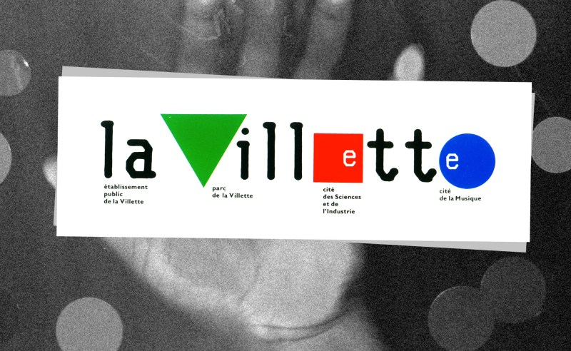 grapus-la-villette-identite-2