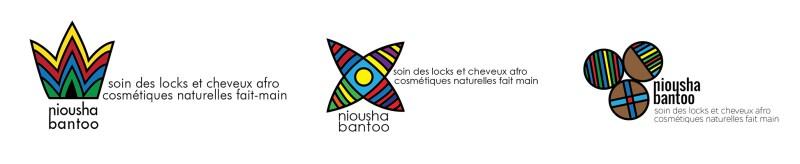 logos_niousha_bantoo