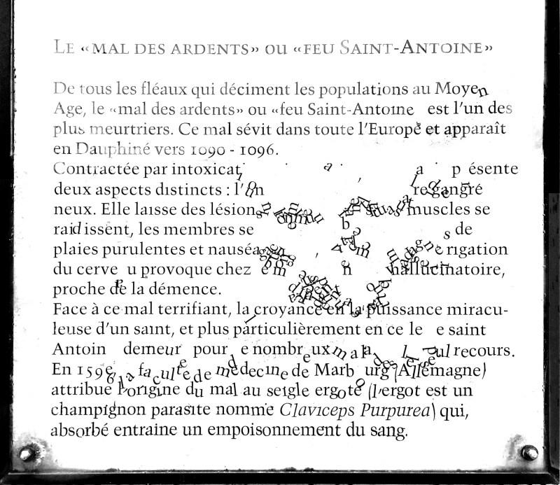 mal-ardent-saint-antoine-typographie