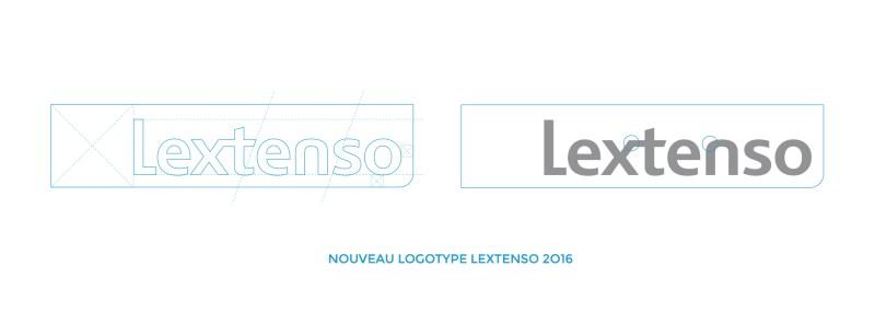 nouveau_logo_lextenso