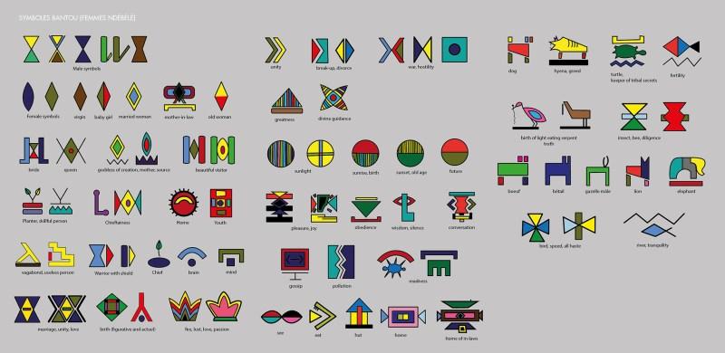 When Africa Meets Design