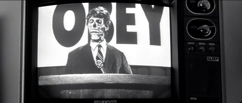 obey-Alien-apocalypse-They-Live
