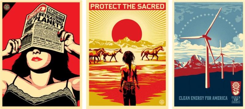 shepard-fairey-propaganda-poster-8-obey