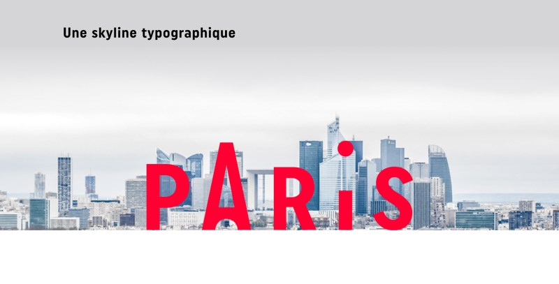 A-06-skyline-paris-typography-logo