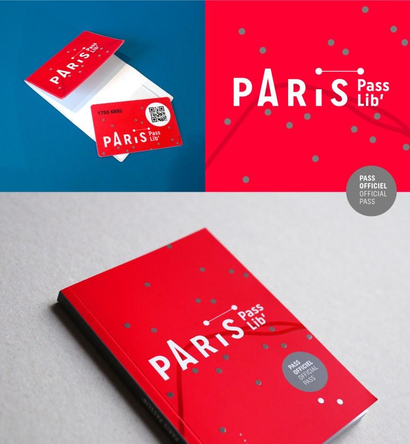 B-01-paris-pass-lib-editorial-design