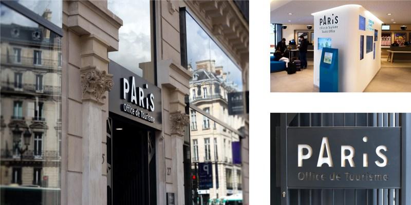 C-02-boutique-office-tourisme-paris-pyramide