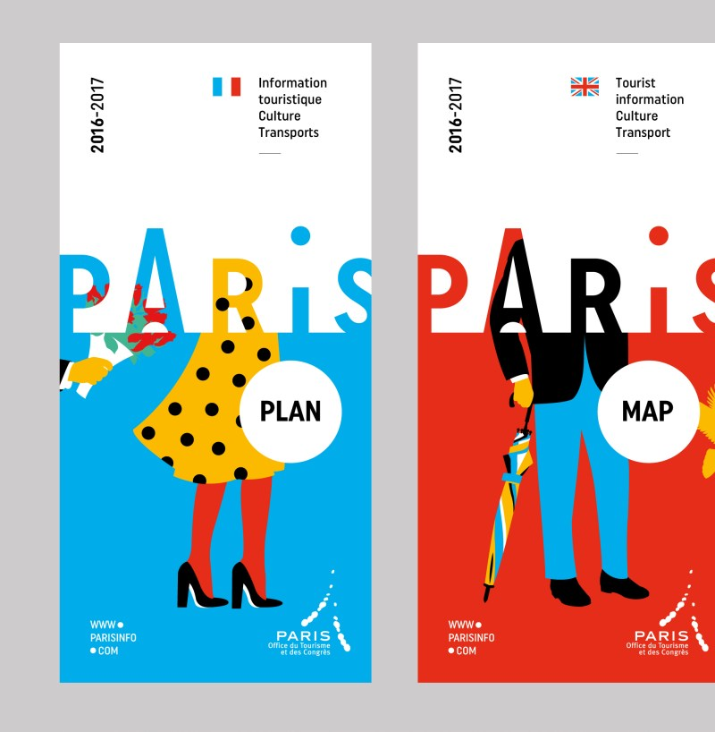 D-01-paris-map-design-charte-graphique
