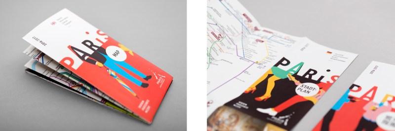 D-05-paris-charte-graphique-plan-ouvert