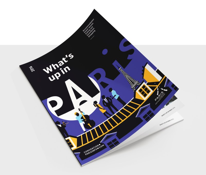 E-01-whats'up-in-paris-magazine-template