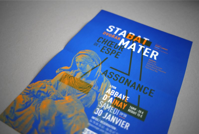 03-ieta-poster-classic-music-stabat-mater