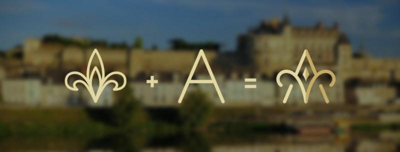 Amboise-new_logo2