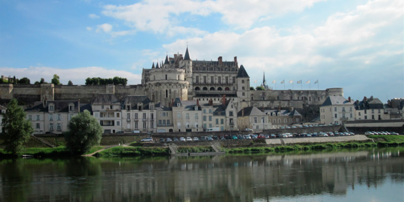 amboise-chateau
