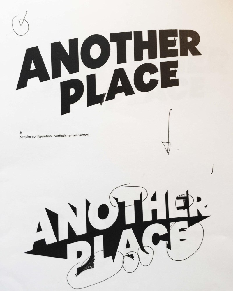 logo-another-place