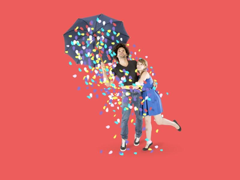 affiche-happy-upec-2015-web