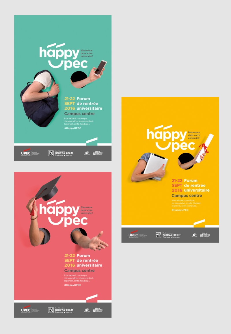 affiches-happy-upec