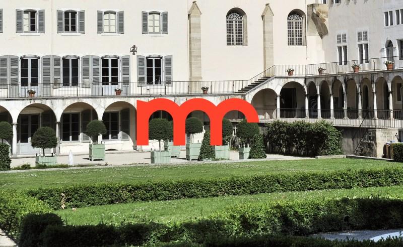 art-roman-branding-ville-histoire
