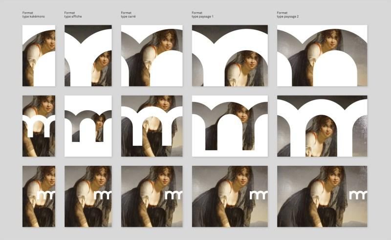 grille-composition-identite-visuelle-romans