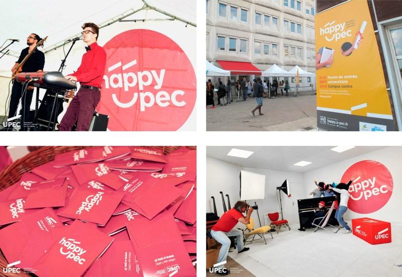 images-happy-upec