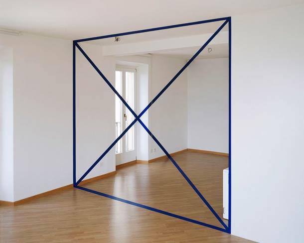 varini-anamorphose-forme-geometrique
