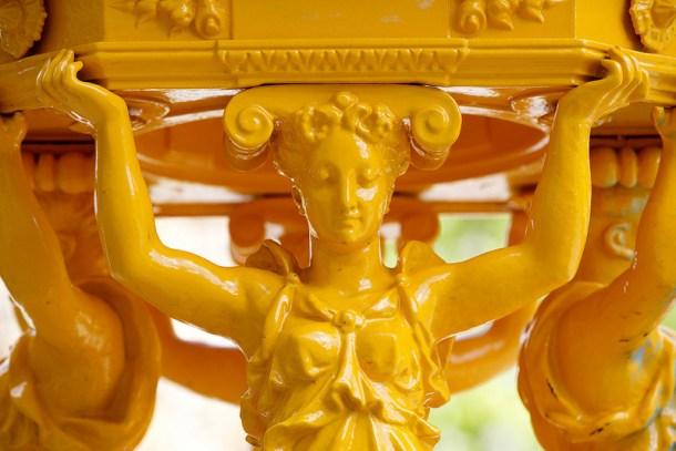 fontaine-wallace-design-paris