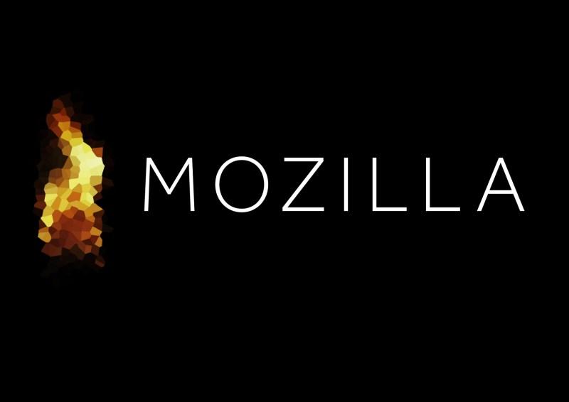 logo-mozilla