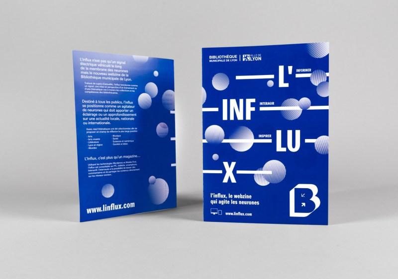 03-maquette-flyer-influx-bibliotheque-lyon