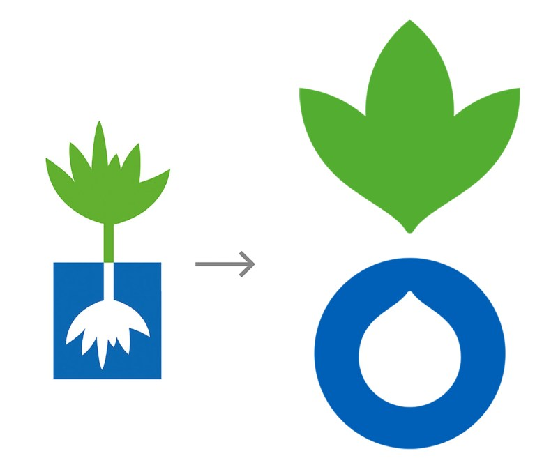 action-contre-la-faim-nouveau-logo