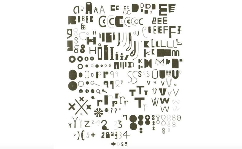 paul-elliman-alphabet