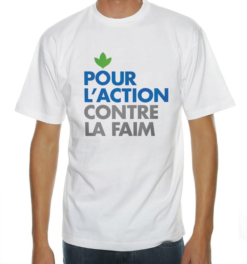action-contre-la-faim-logo