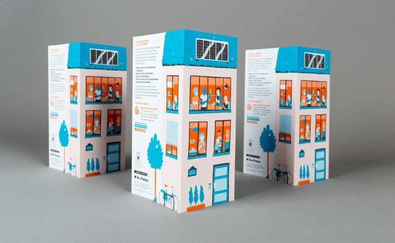 agence-parisienne-climat-plaquette-immeuble