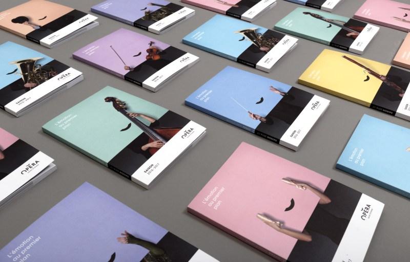 opera-st-etienne-saison-2-couvertures-plaquette