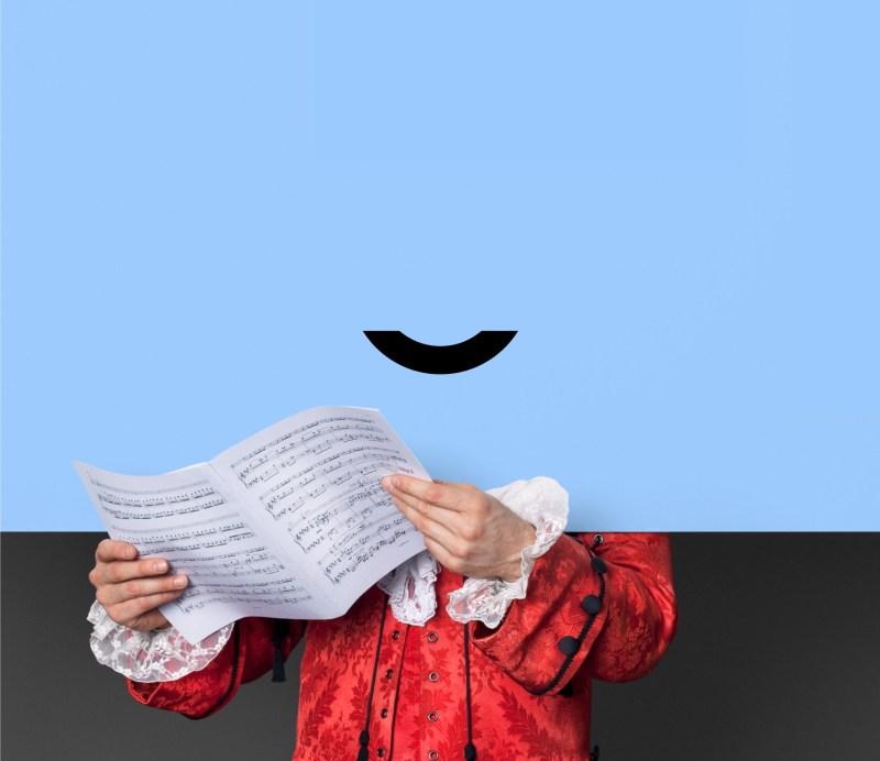 opera-st-etienne-saison-2-mozart