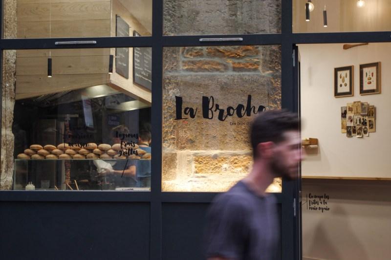 on-the-grid-lyon-la-broche