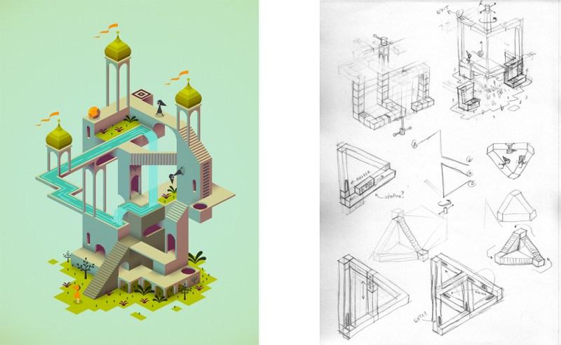 jeux-mobile-design