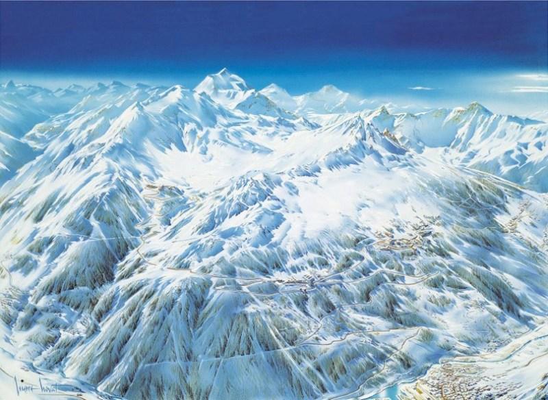 pierre-novat-plan-ski
