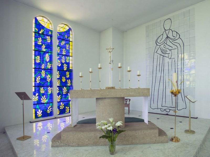 matisse-vence-chapelle