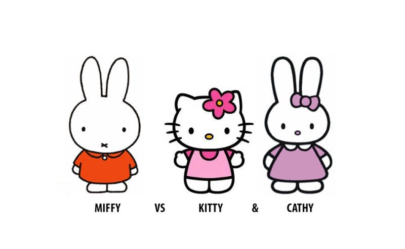 miffy-cathy-kitty