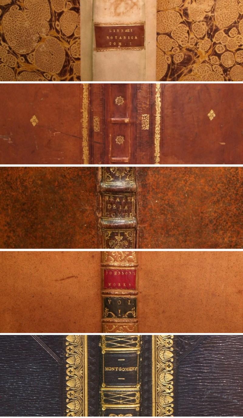 couverture-livres