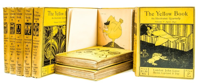 yellow-book-1897