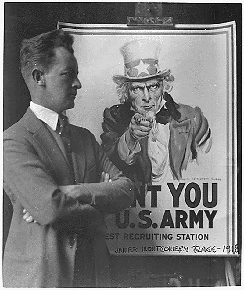 we-want-you-poster-guerre