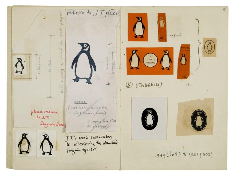 design-editions-penguin