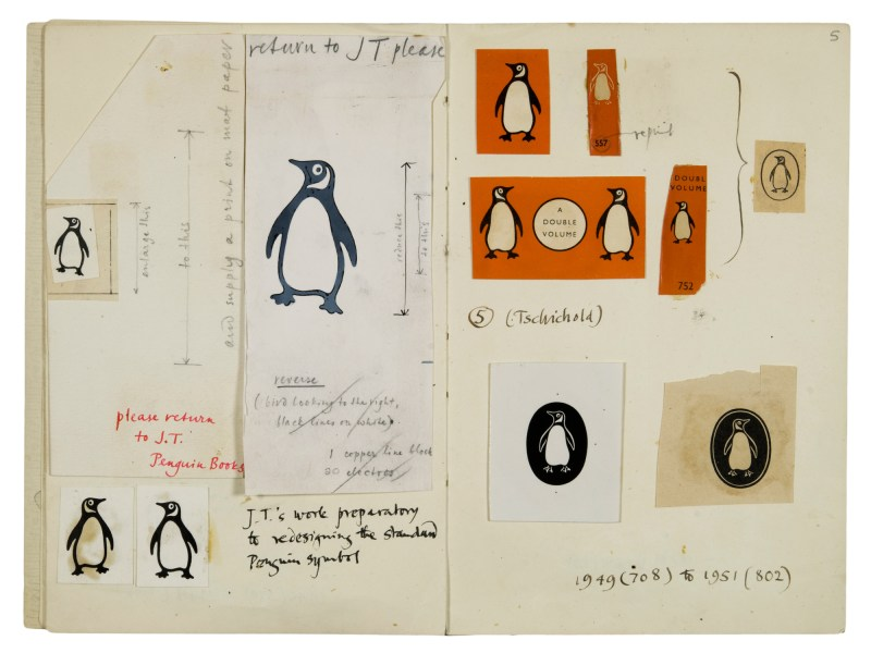 design-editions-penguin