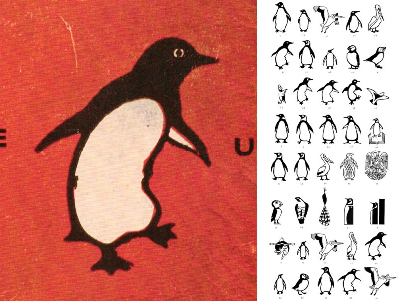 editions-penguin