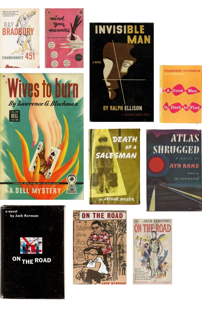 couverture-livres-abstrait