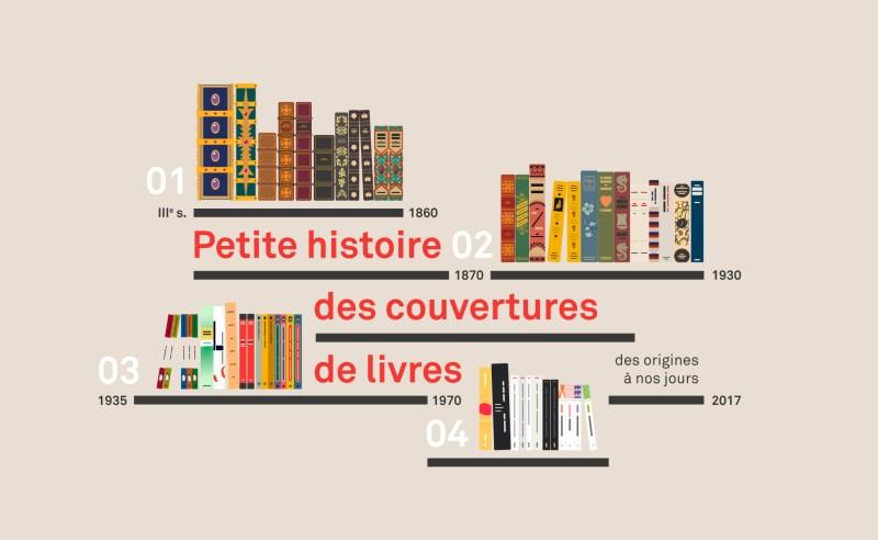 histoire-couverture-livres