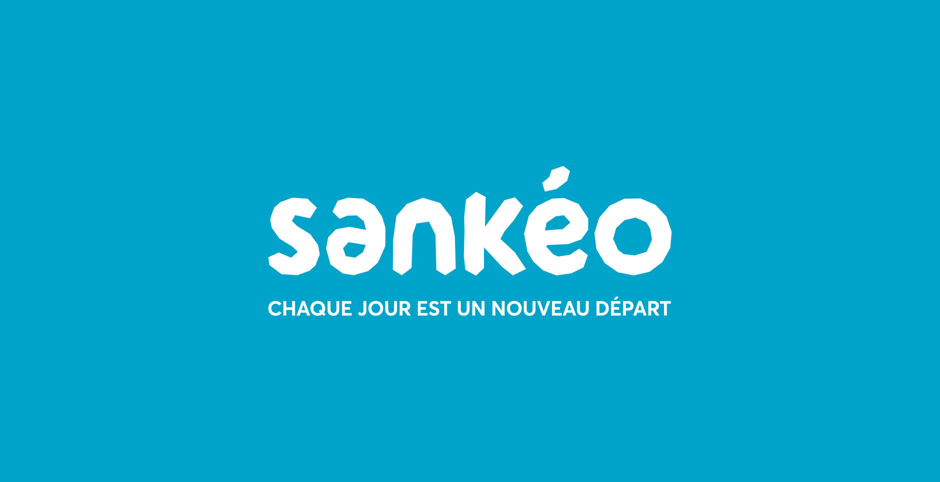 Sankeo_web