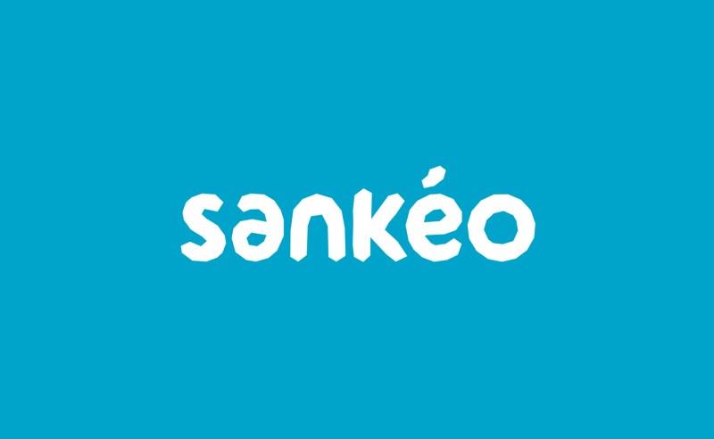 Sankéo, réseau de transport Perpignan Métropole