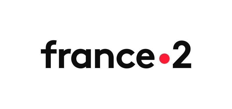 nouveau-logo-france-télévision