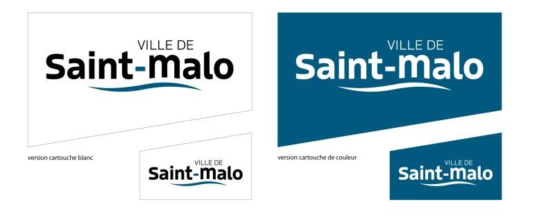 logo-saint-malo